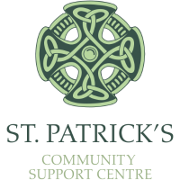 St Patrick's Community Support Centre