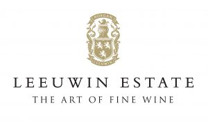 Leeuwin Estate Wine