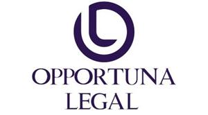 Opportuna Legal