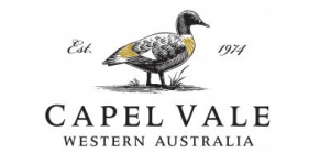 Capel Vale Wine - sponsor Fremantle Long Table Dinner