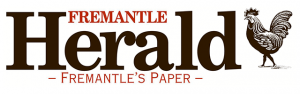 Fremantle Herald - Sponsor of Fremantle Long Table Dinner