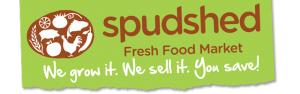 Spud Shed sponsor of Fremantle Long Table Dinner