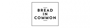 Bread in Common