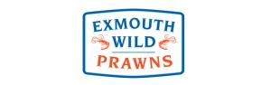 Exmouth Wild Prawns