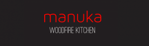 Manuka Woodfire Kitchen