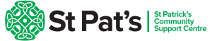St Pat's Community Support Centre